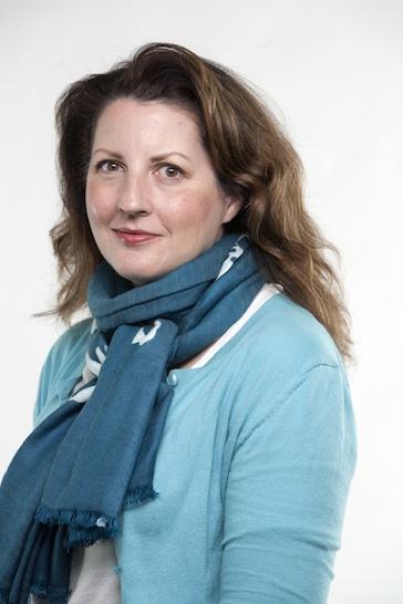 Ann Dwyer