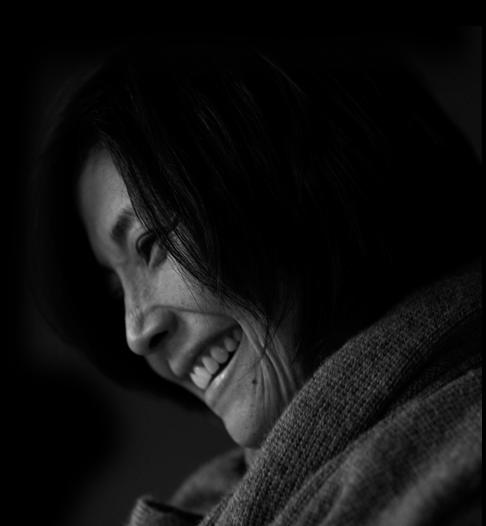 Ann Chikahisa