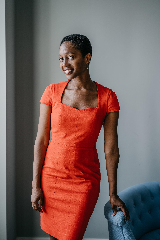 Nneka Erondu