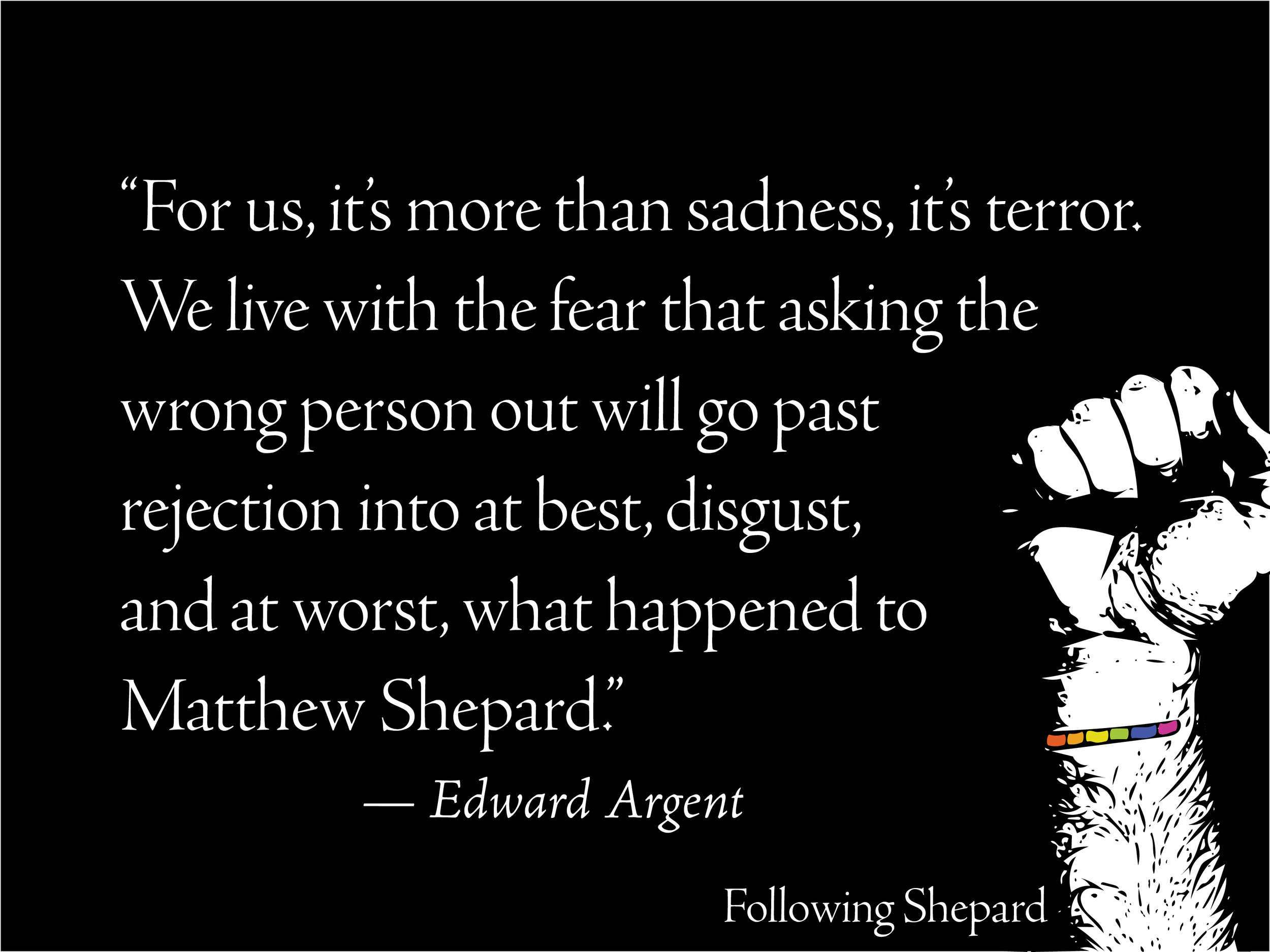 Following Shepard Quote Images10.jpg