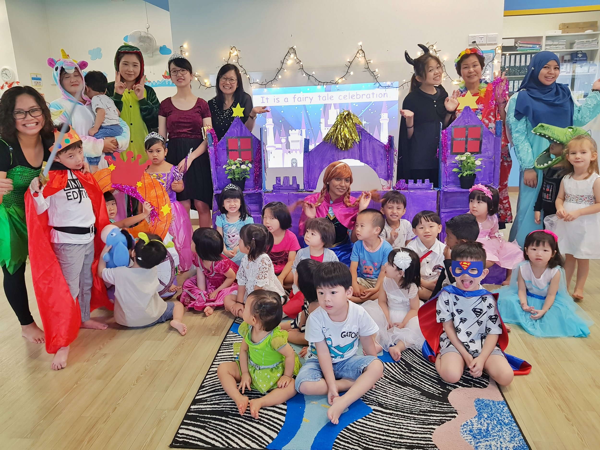 Alora Fairy Tale Day 2 (12 March 2018).jpeg