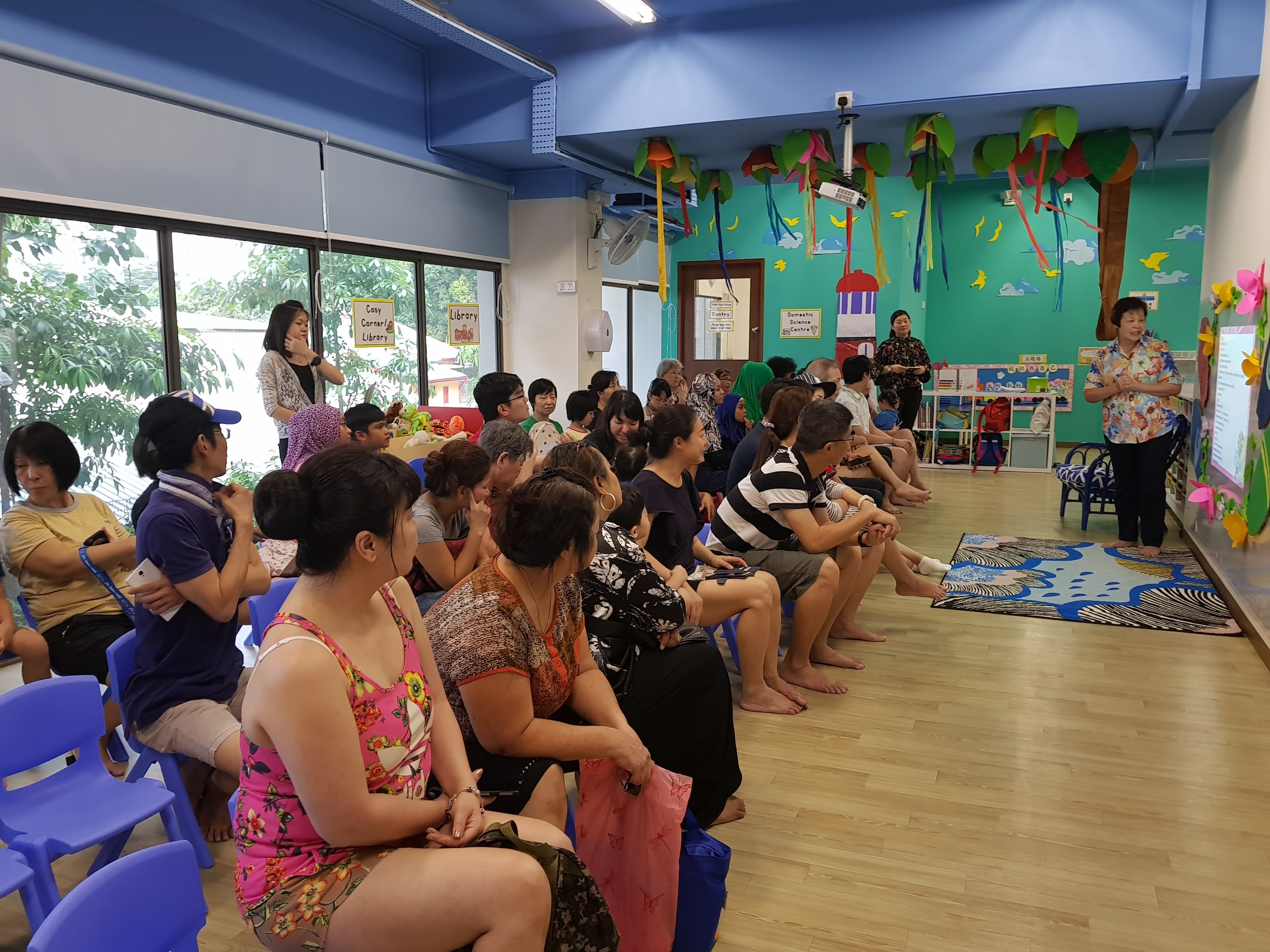 Alora High Tea with Parents 3 (31 January 2018).jpg
