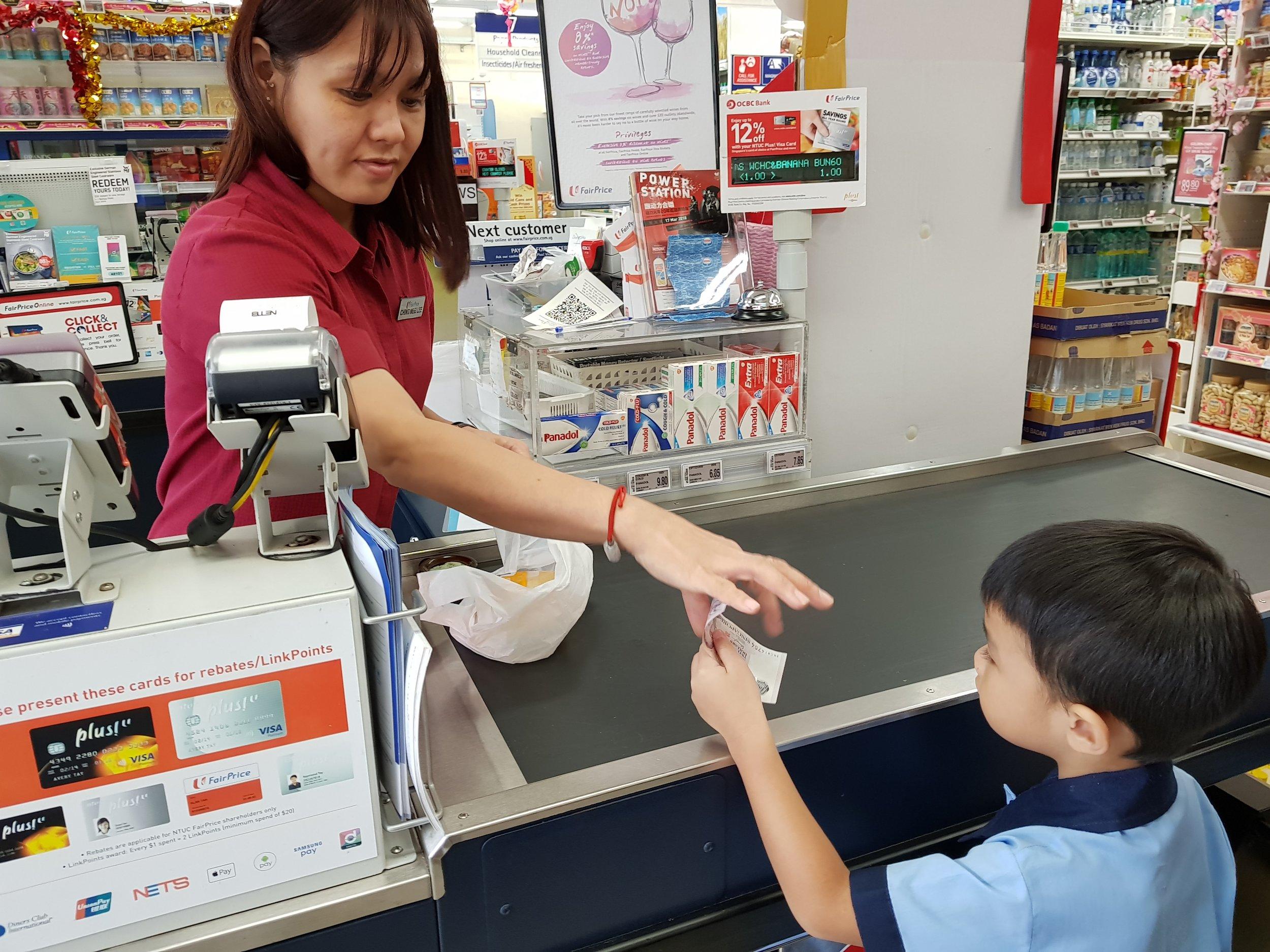 Alora Supermarket Visit 7 (27 February 2018).jpg