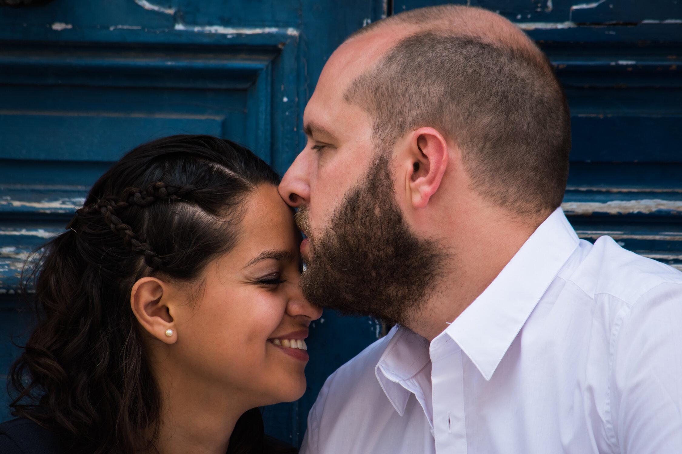 Lucía y Fred-0194.jpg