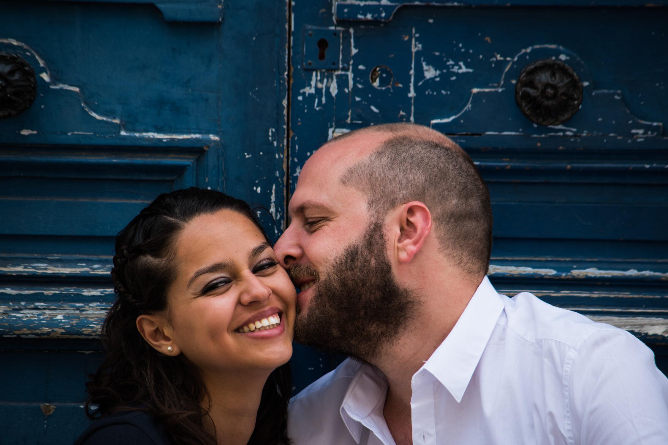 Lucía y Fred-0196.jpg