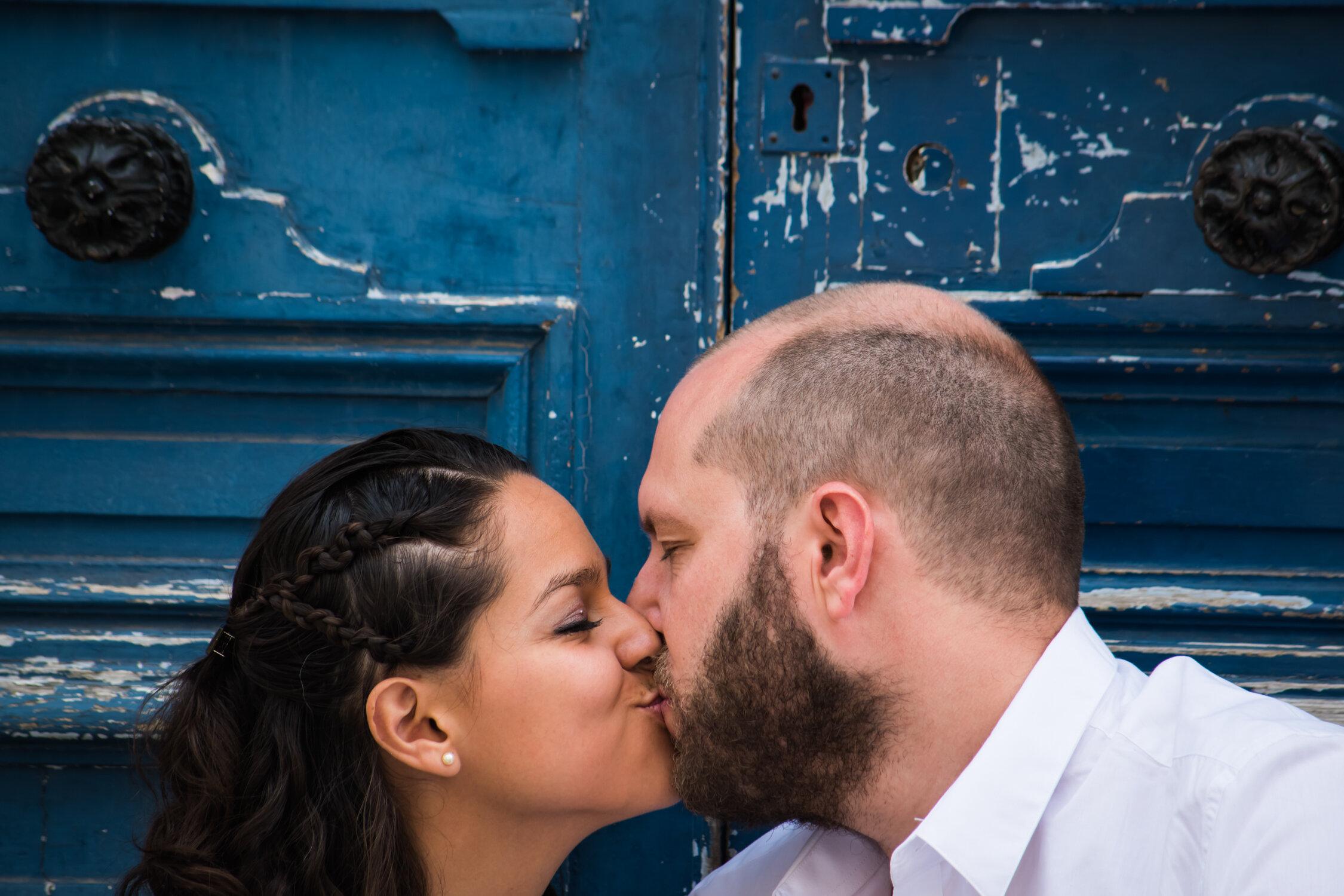 Lucía y Fred-0195.jpg