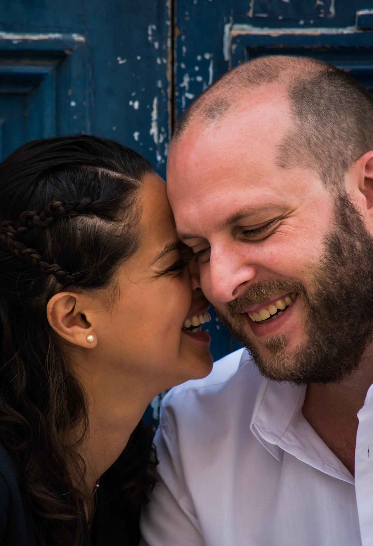 Lucía y Fred-0198.jpg