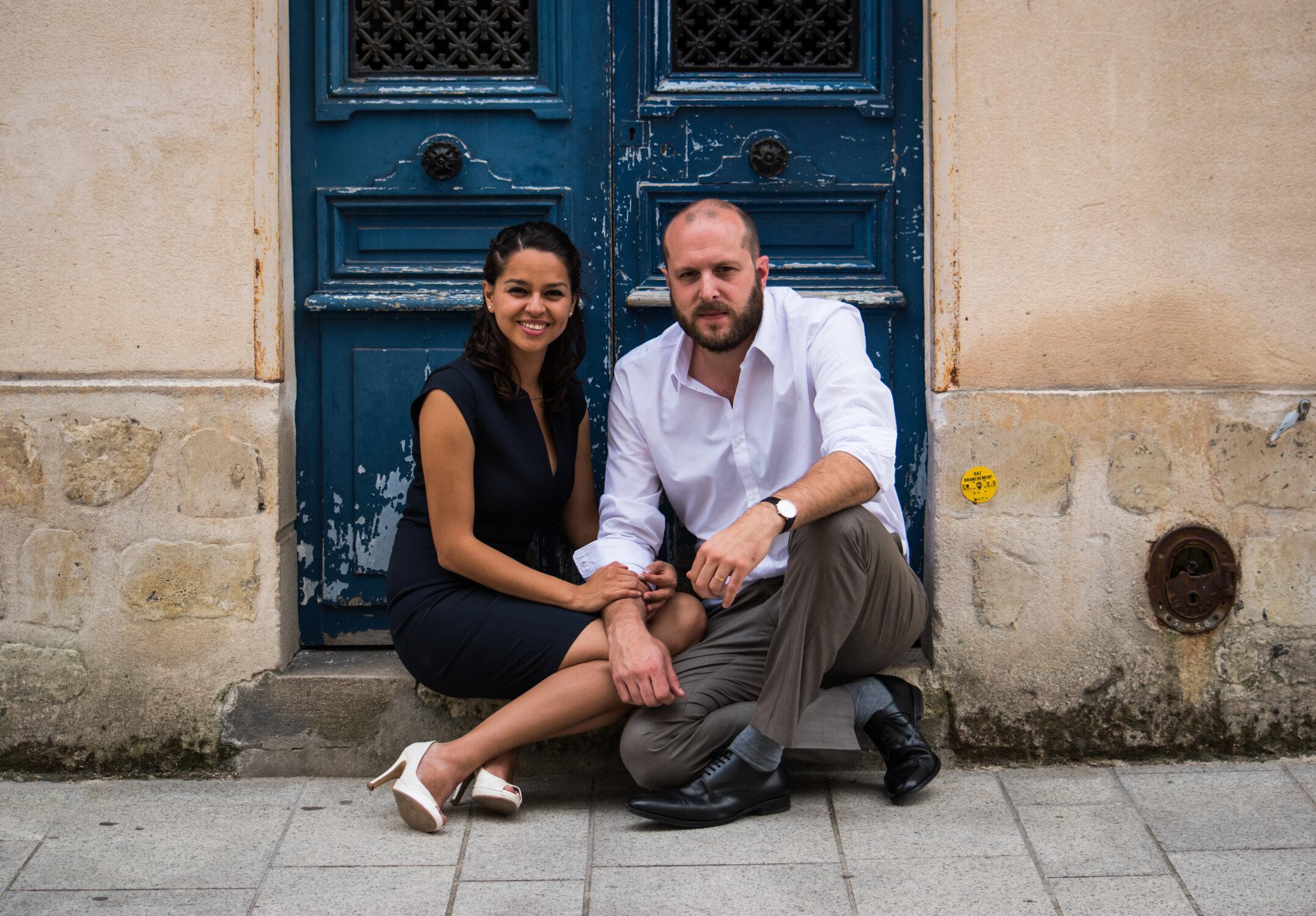 Lucía y Fred-0201.jpg