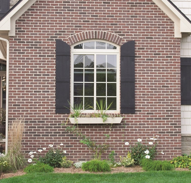 Exterior External Window Shutters (24).jpg