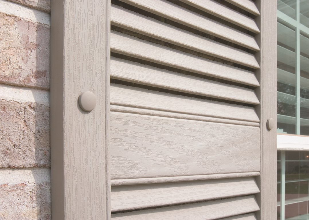 Exterior External Window Shutters (39).jpg