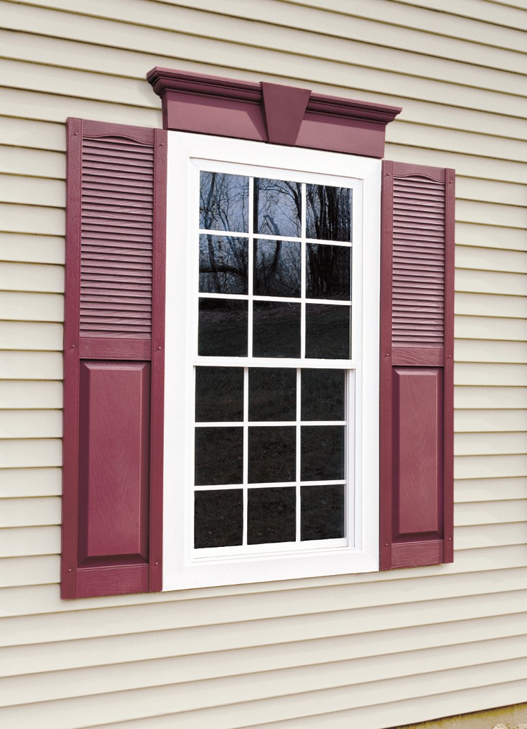 Exterior External Window Shutters (47).jpg