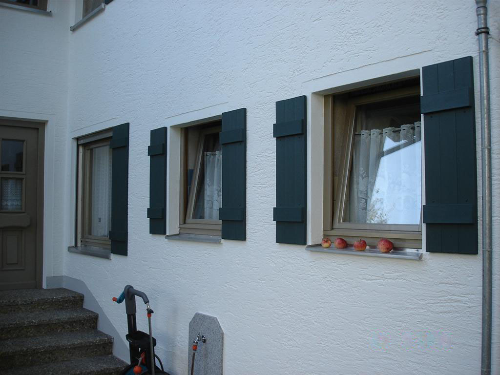 Exterior External Window Shutters (87).JPG