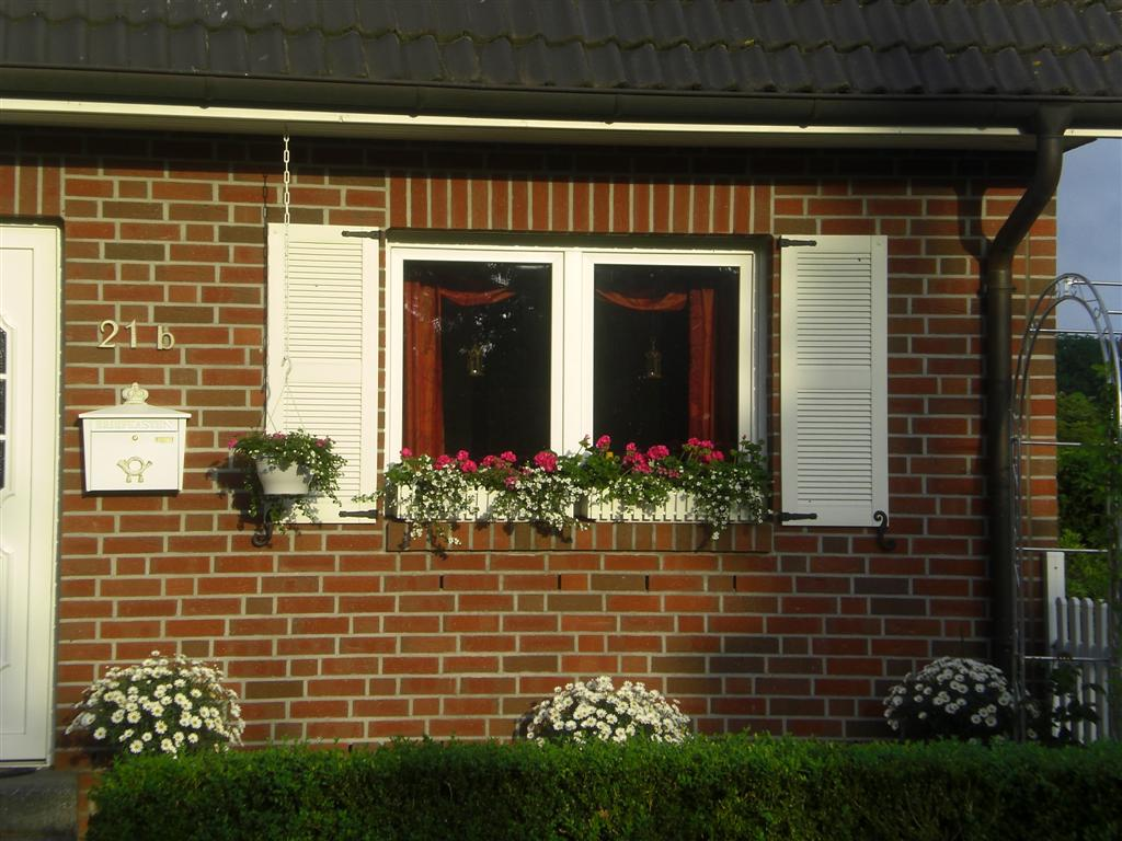 Exterior External Window Shutters (96).JPG