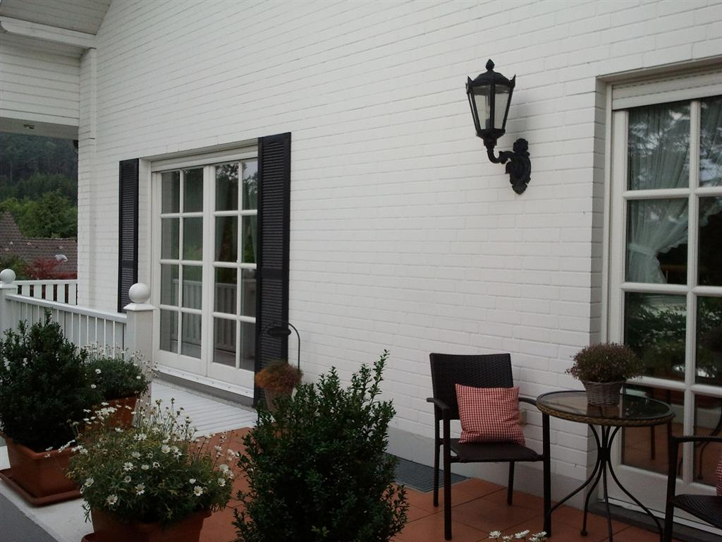 Exterior External Window Shutters (126).jpg