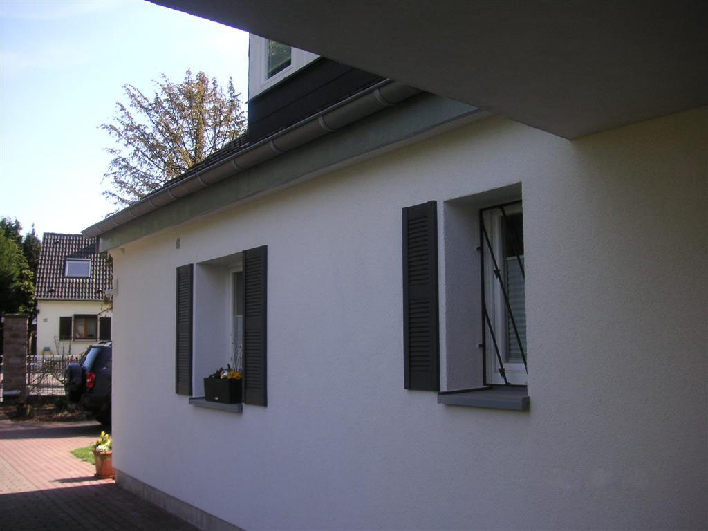 Exterior External Window Shutters (130).JPG