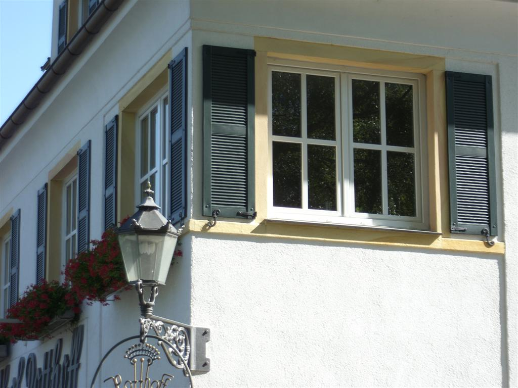 Exterior External Window Shutters (135).JPG