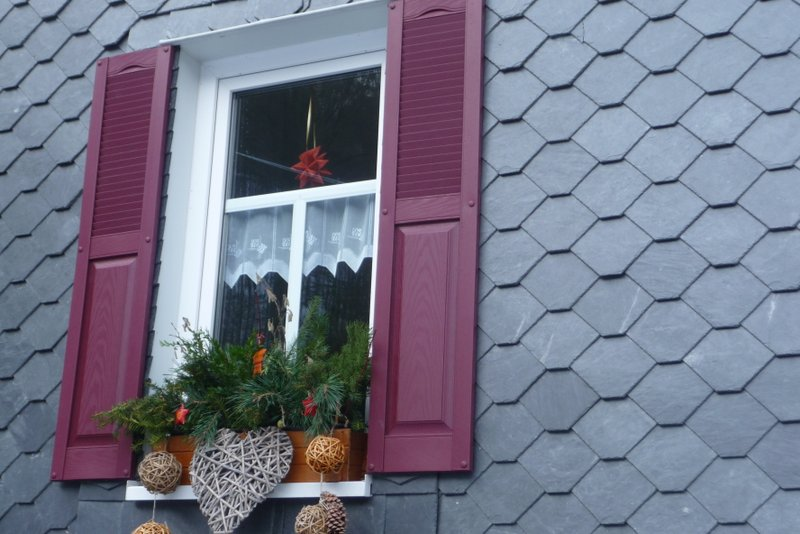 Exterior External Window Shutters (163).JPG