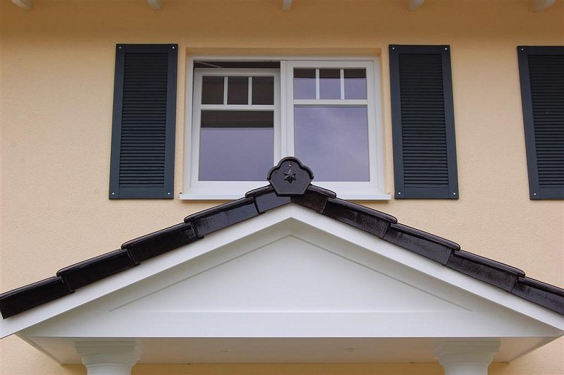 Exterior External Window Shutters (188).jpg