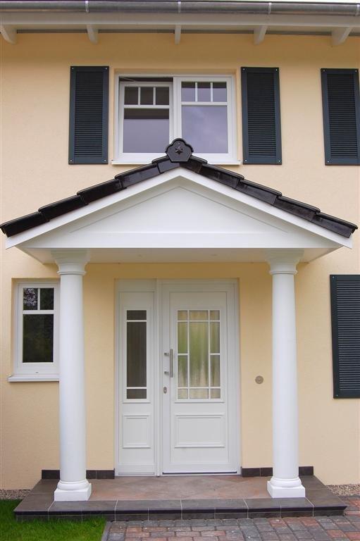 Exterior External Window Shutters (192).jpg