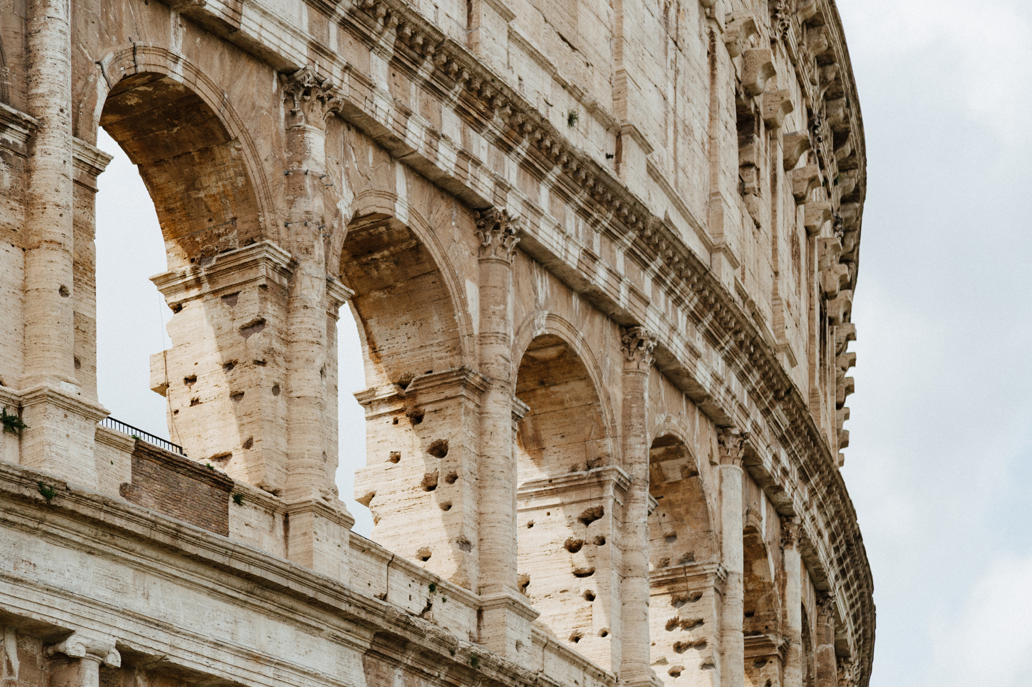 italia-2.jpg