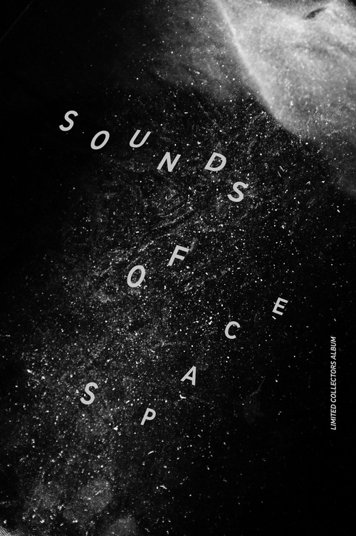 SOUNDS+OF+SPACE+POSTER.jpg