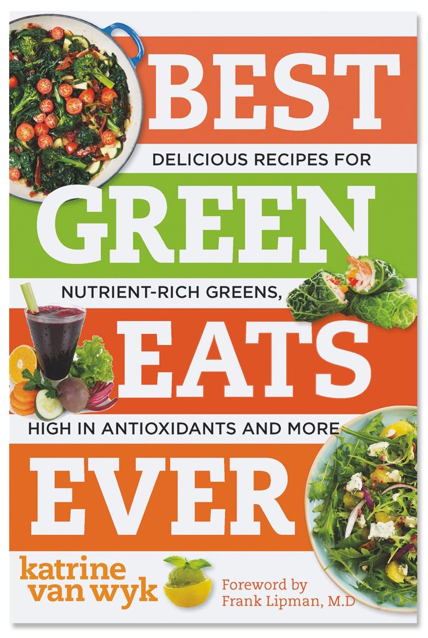 Best_Green_Eats_Ever_Katrine_van_Wyk.png