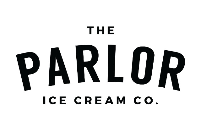 The Parlor Ice Cream CO
