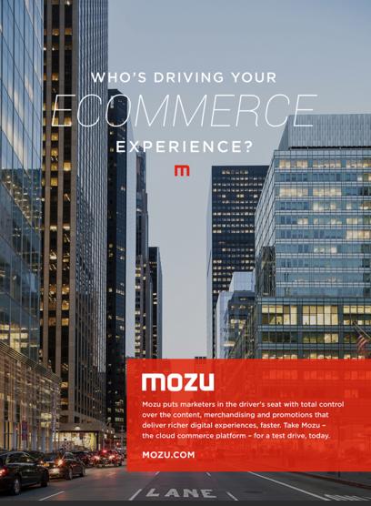 MOZU IR Concepts CityStreet R3 B.png