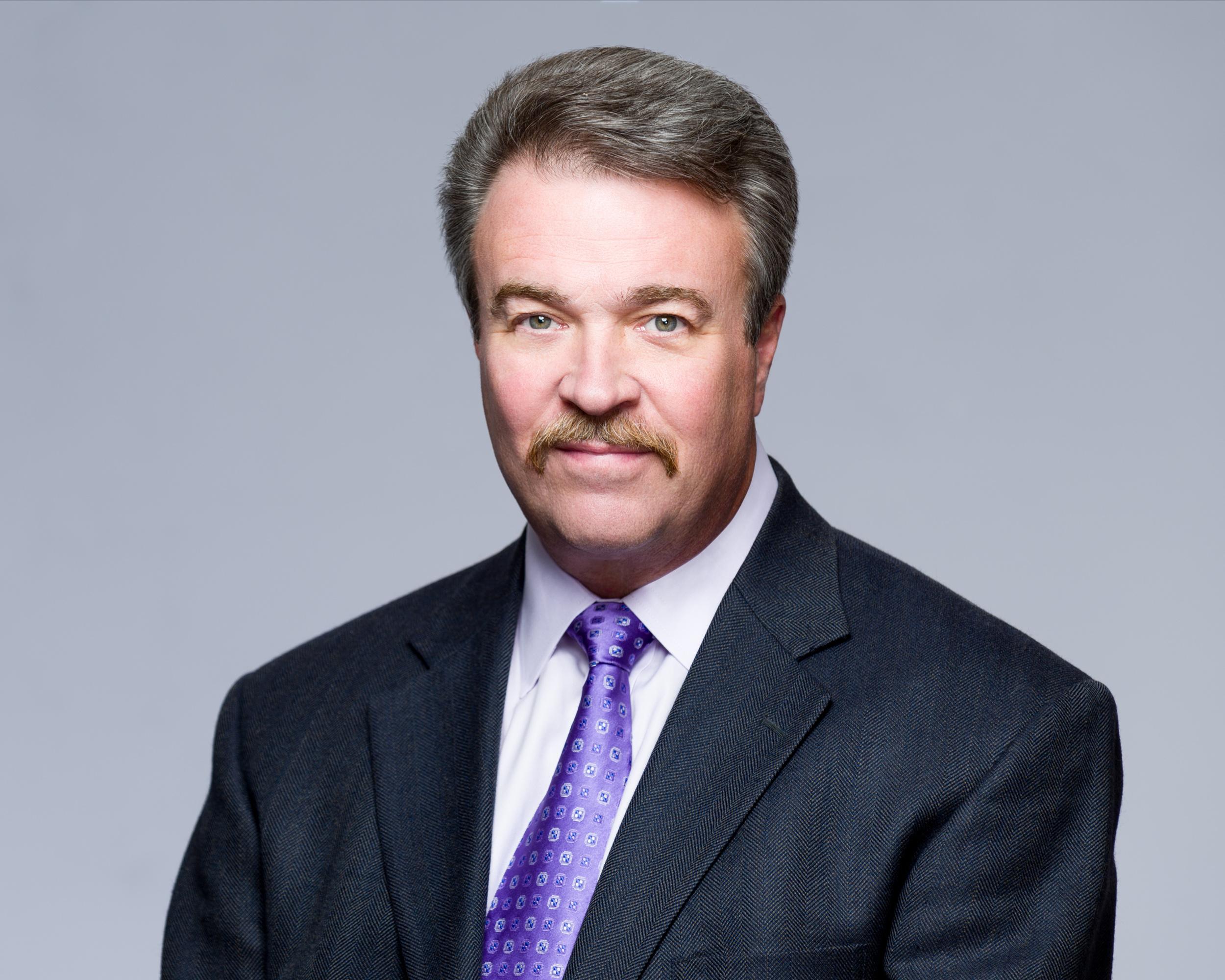 Professional-Headshots-Atlanta-Steve-Glass-1.jpg