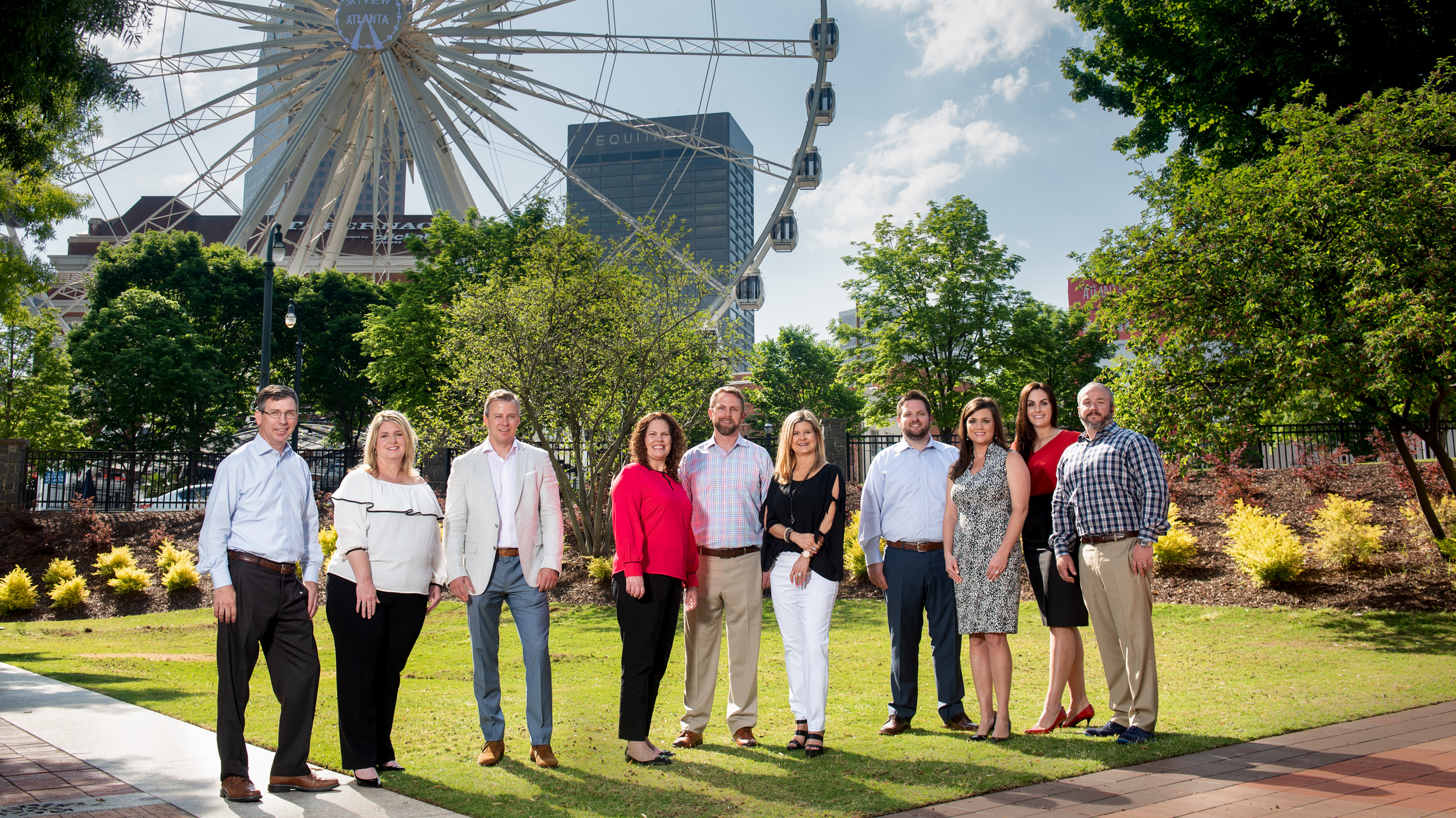 Corporate-Headshots-Photography-6.jpg