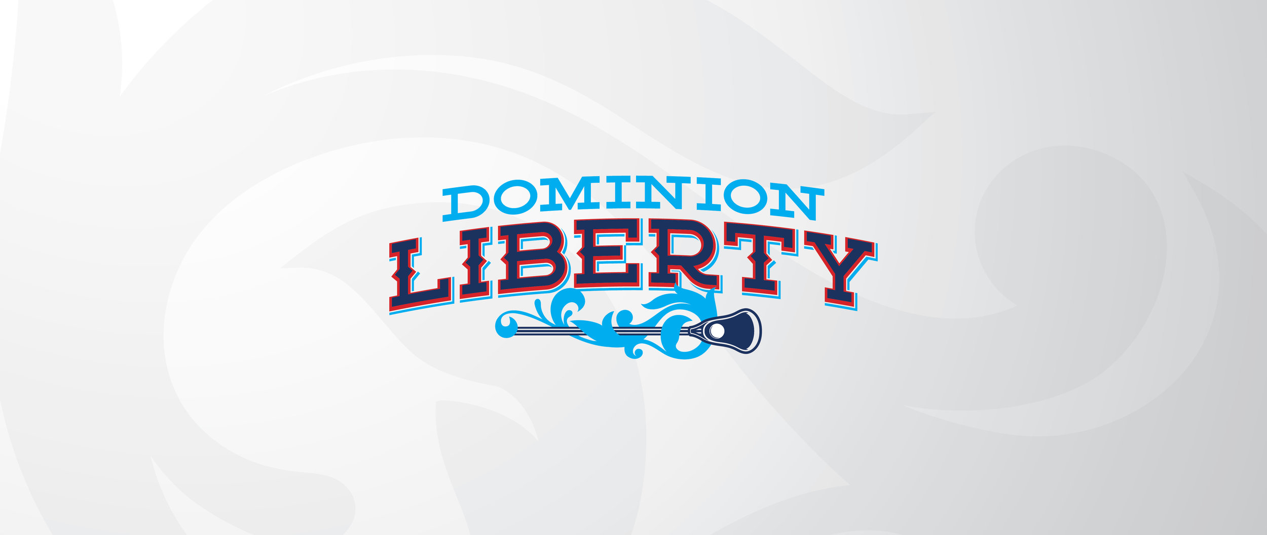 Liberty_Banner_2-02.jpg