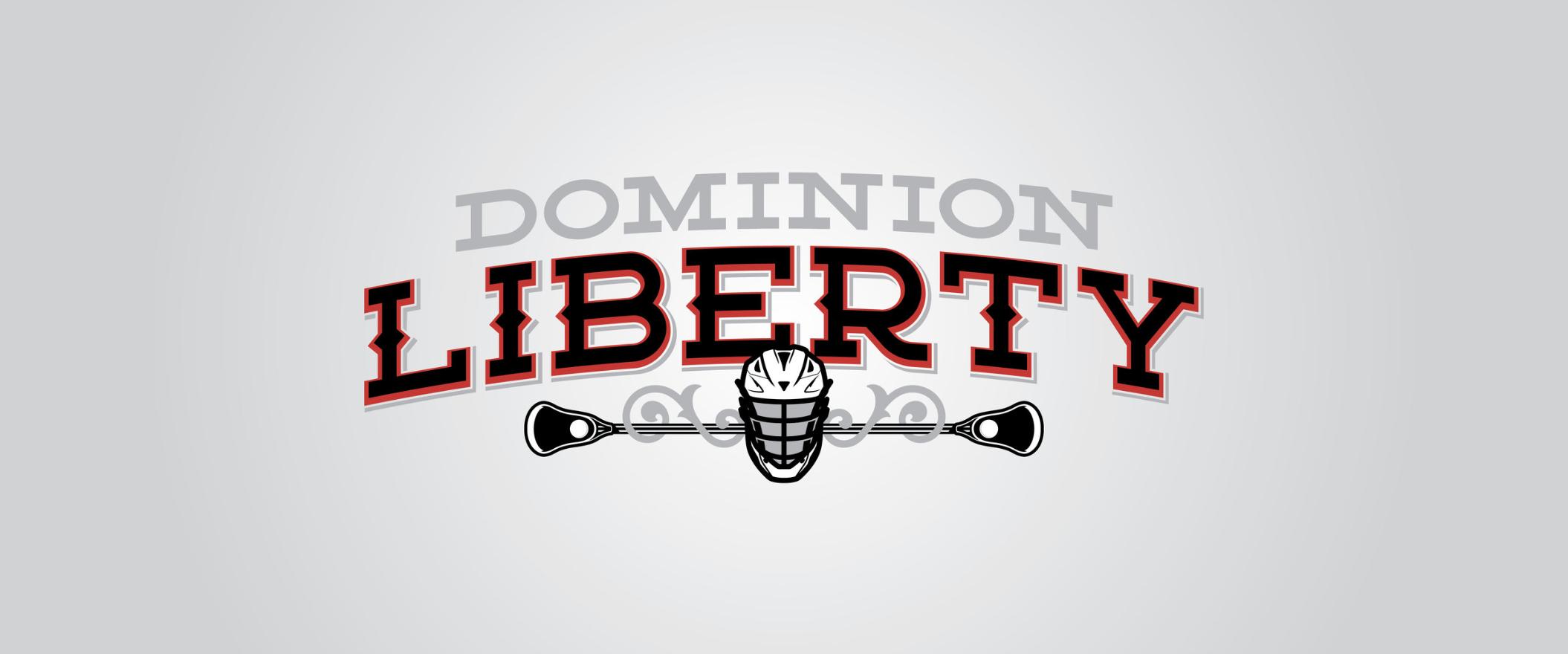liberty_boys_header.png