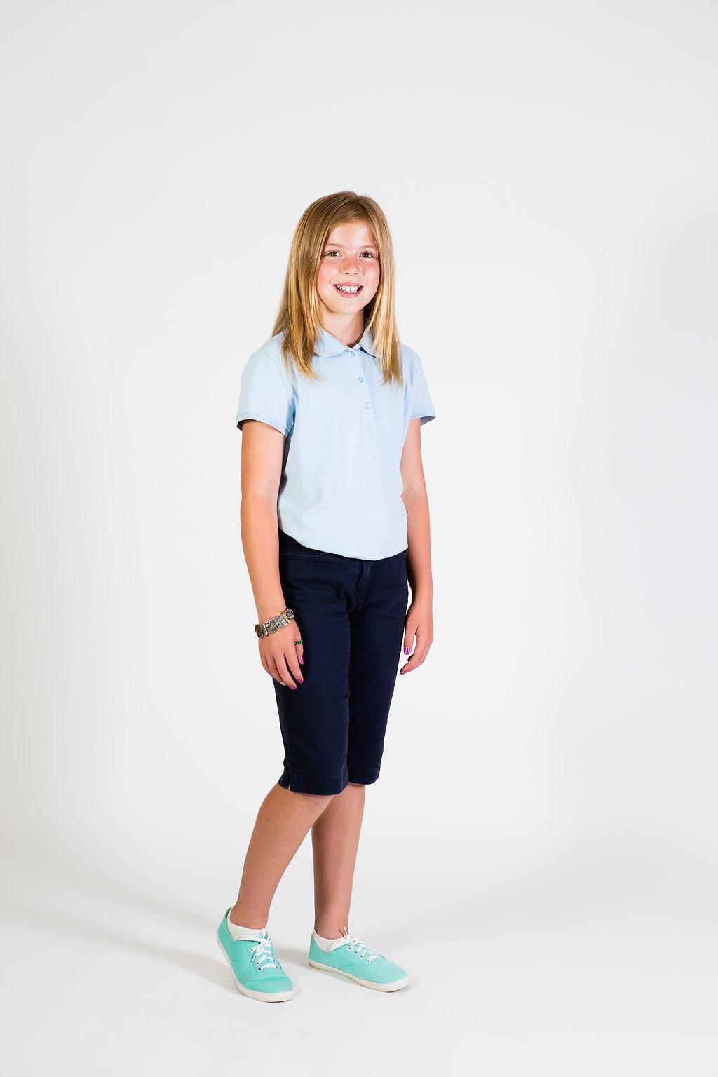 16JuneWCA_Uniforms073.jpg
