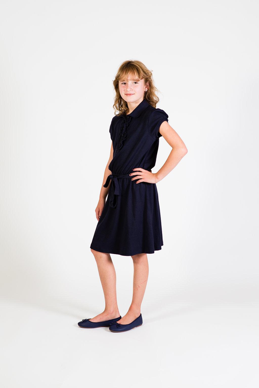 16JuneWCA_Uniforms016.jpg