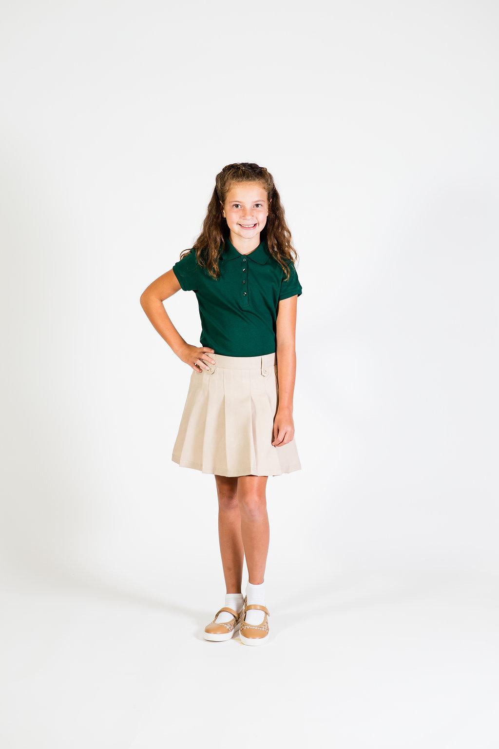 16JuneWCA_Uniforms018.jpg