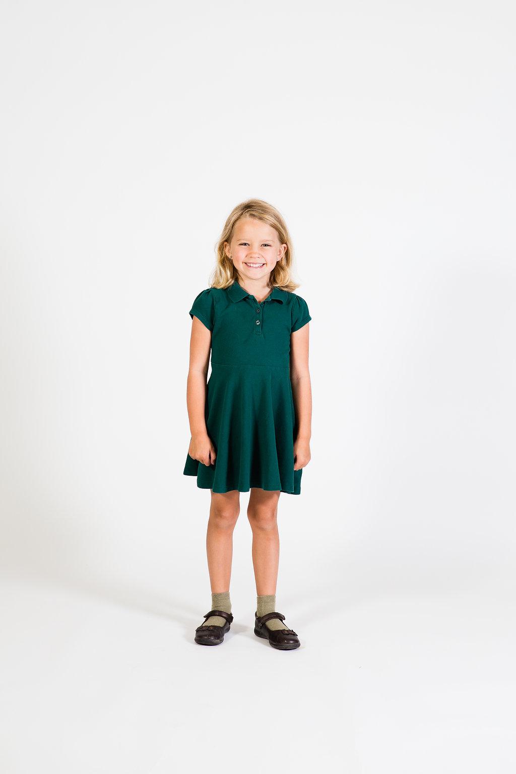 16JuneWCA_Uniforms020.jpg