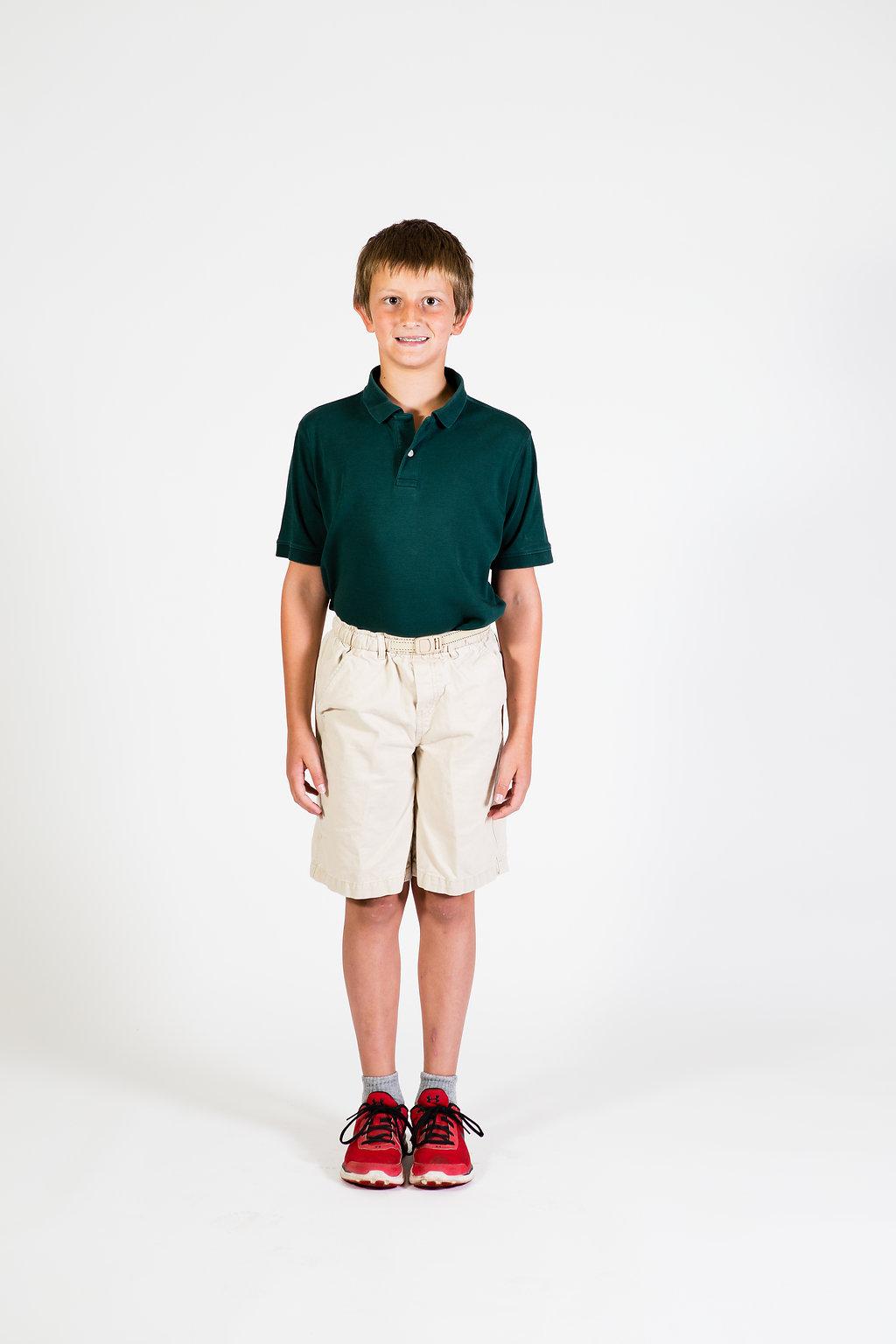 16JuneWCA_Uniforms039.jpg