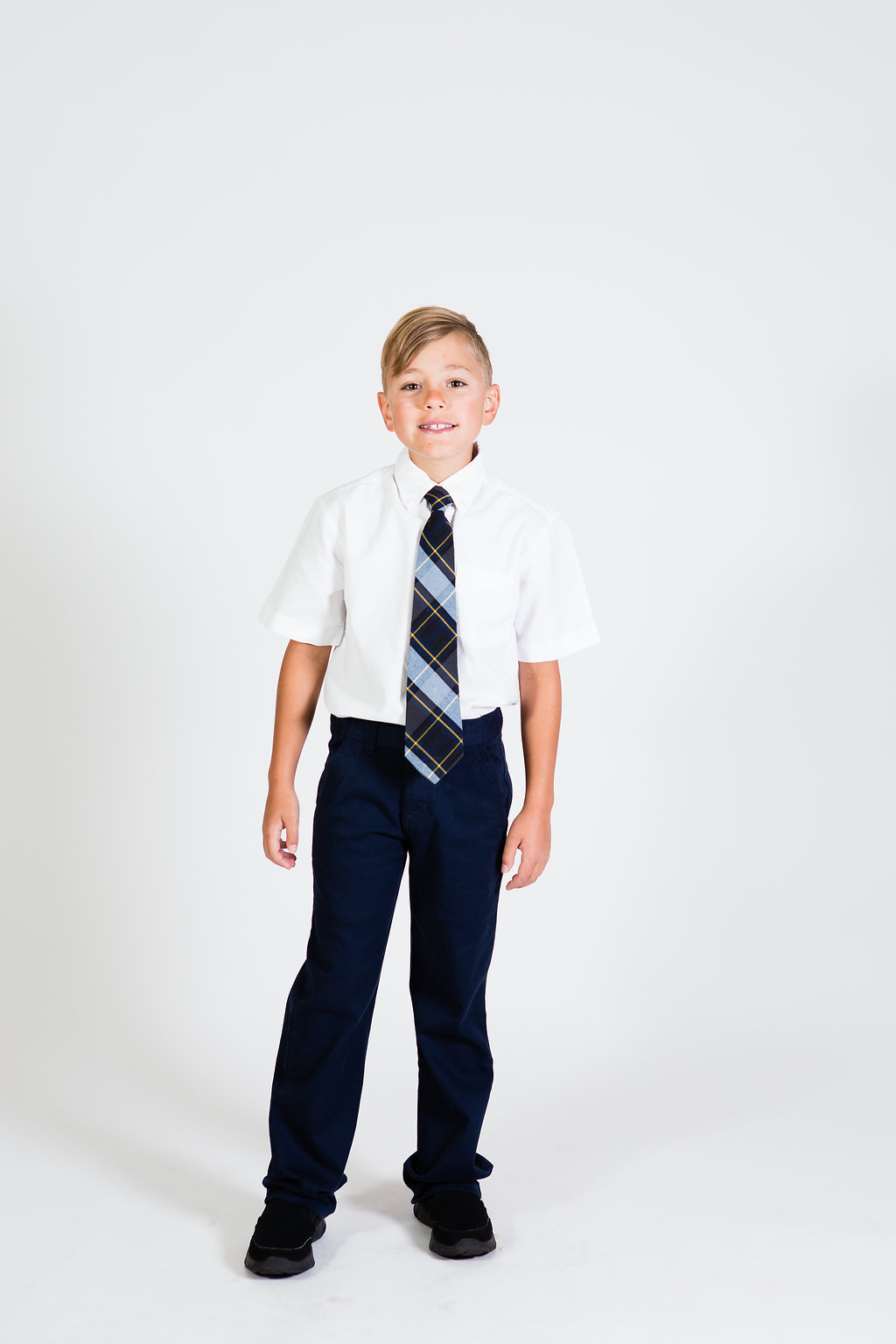 16JuneWCA_Uniforms149-Edit.jpg