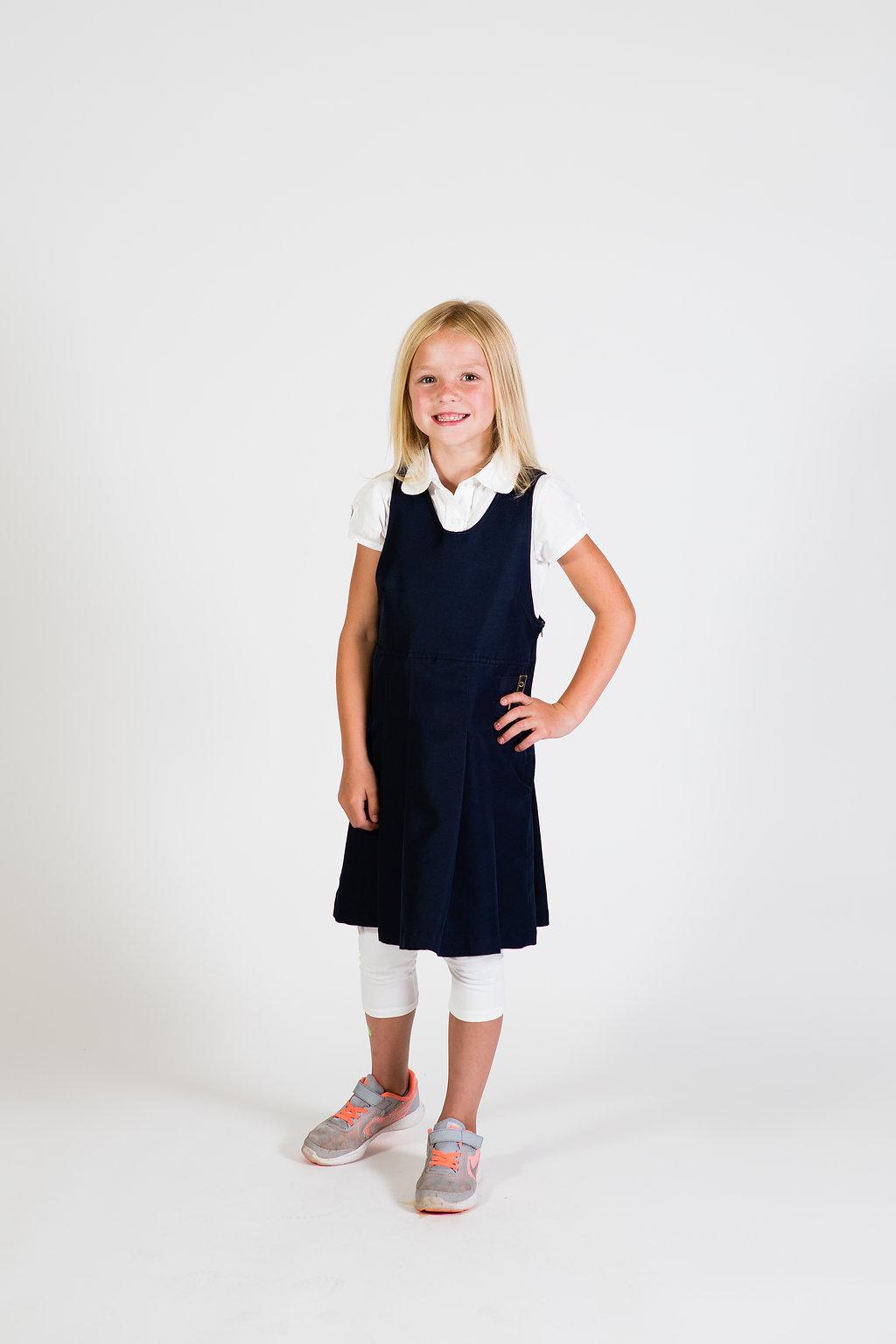 16JuneWCA_Uniforms075.jpg