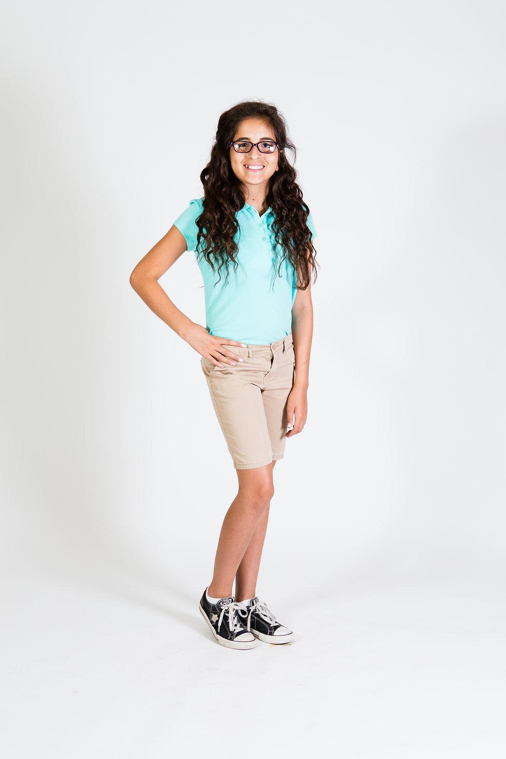 16JuneWCA_Uniforms169-Edit.jpg