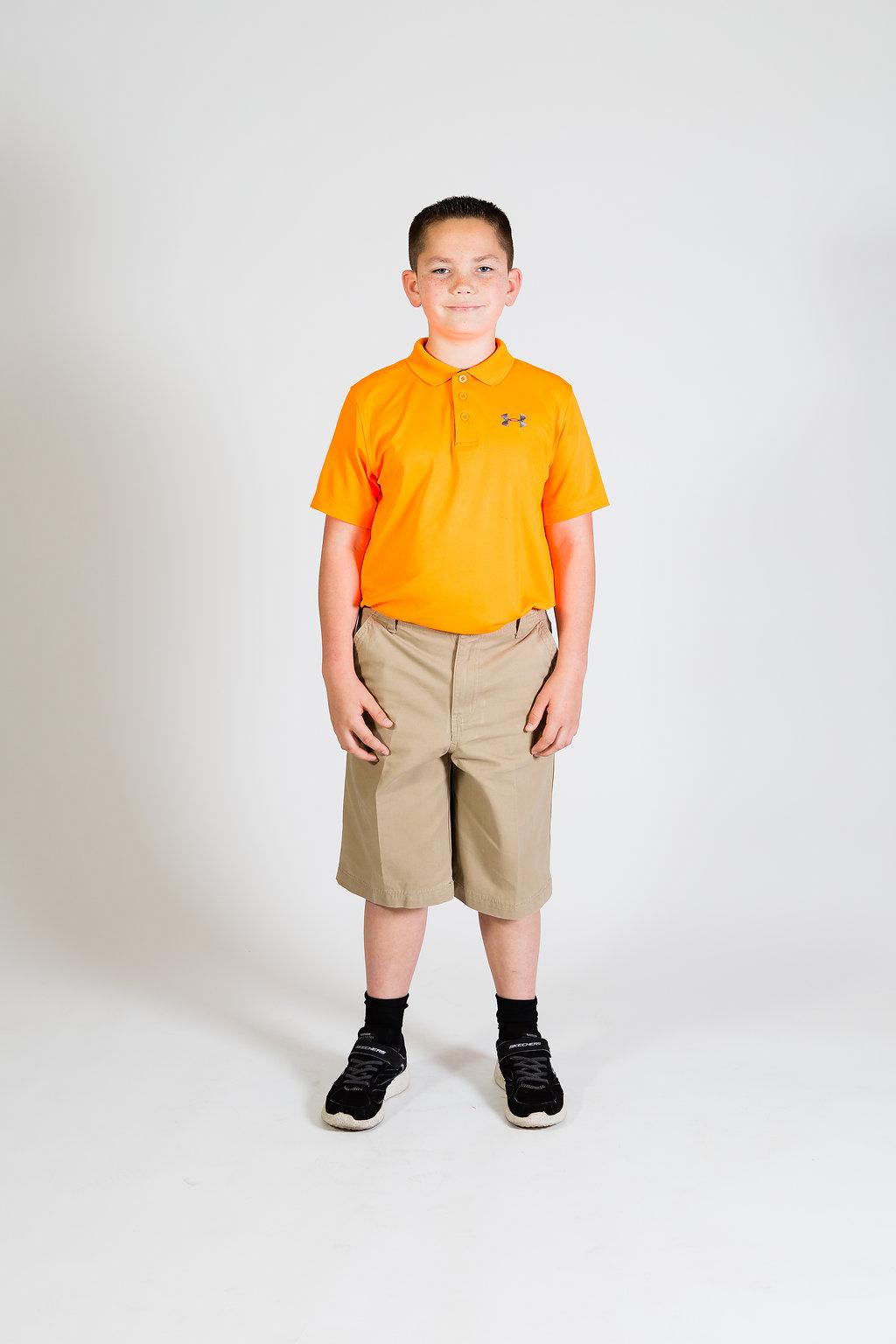 16JuneWCA_Uniforms128-Edit.jpg