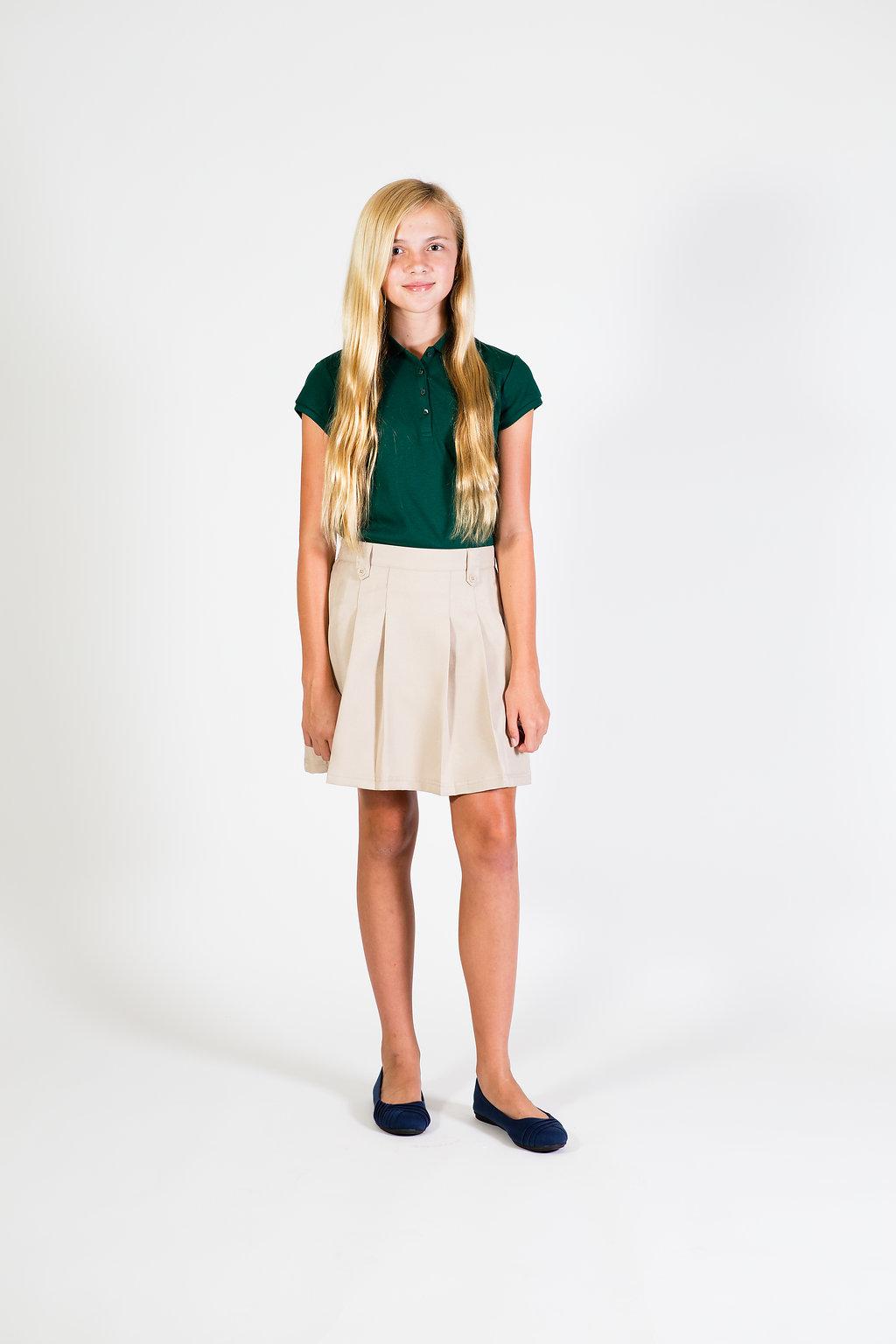 16JuneWCA_Uniforms025.jpg