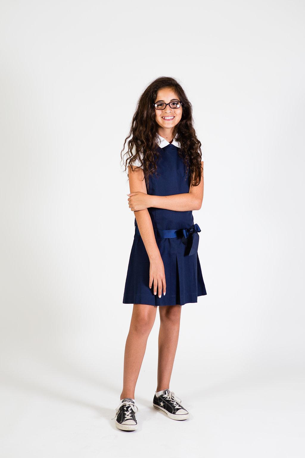 16JuneWCA_Uniforms077-Edit.jpg
