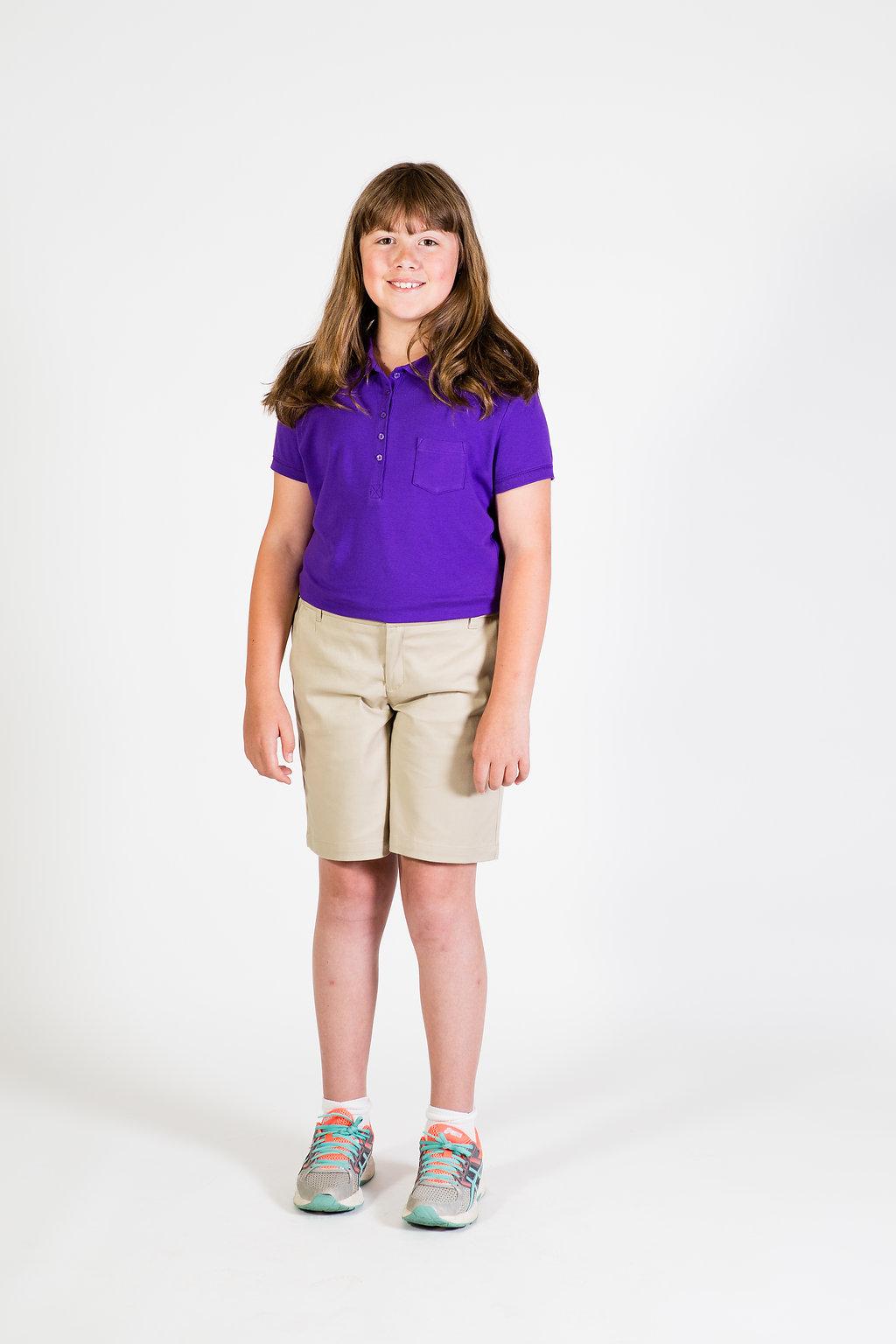 16JuneWCA_Uniforms084.jpg