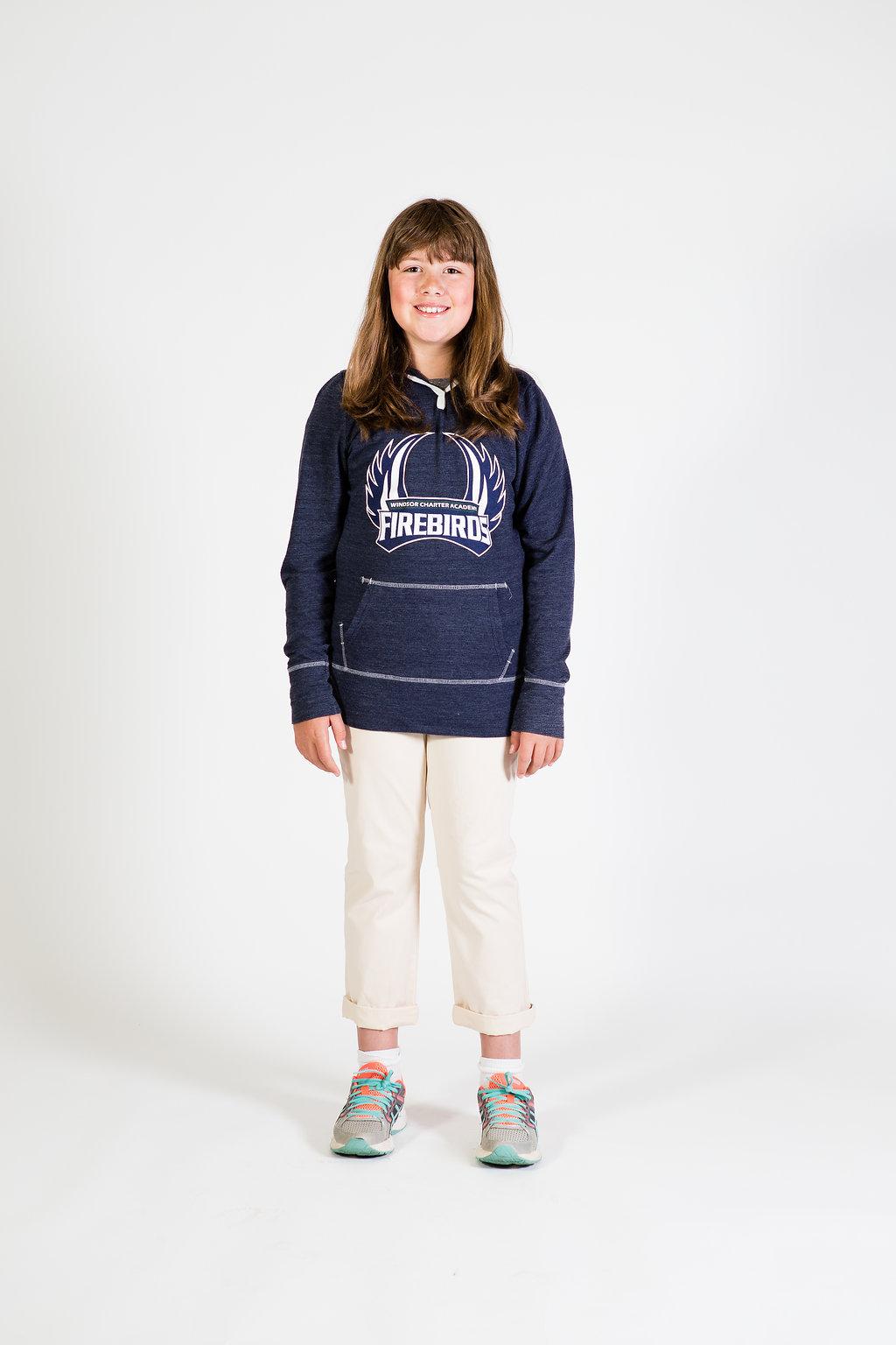 16JuneWCA_Uniforms049-Edit.jpg