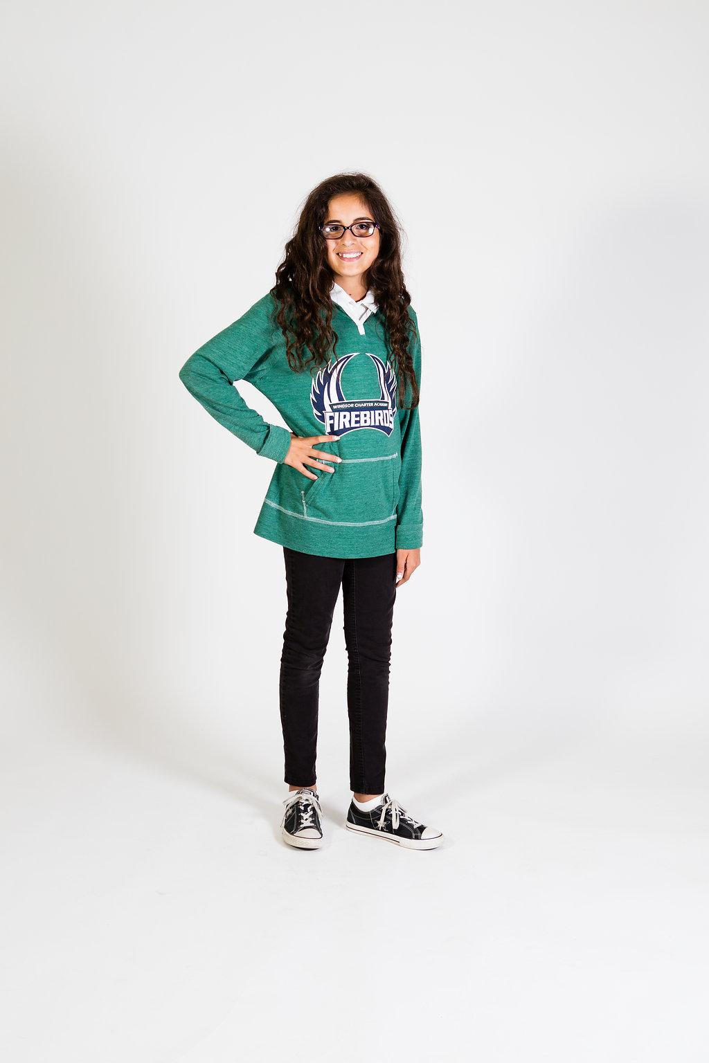 16JuneWCA_Uniforms132-Edit.jpg