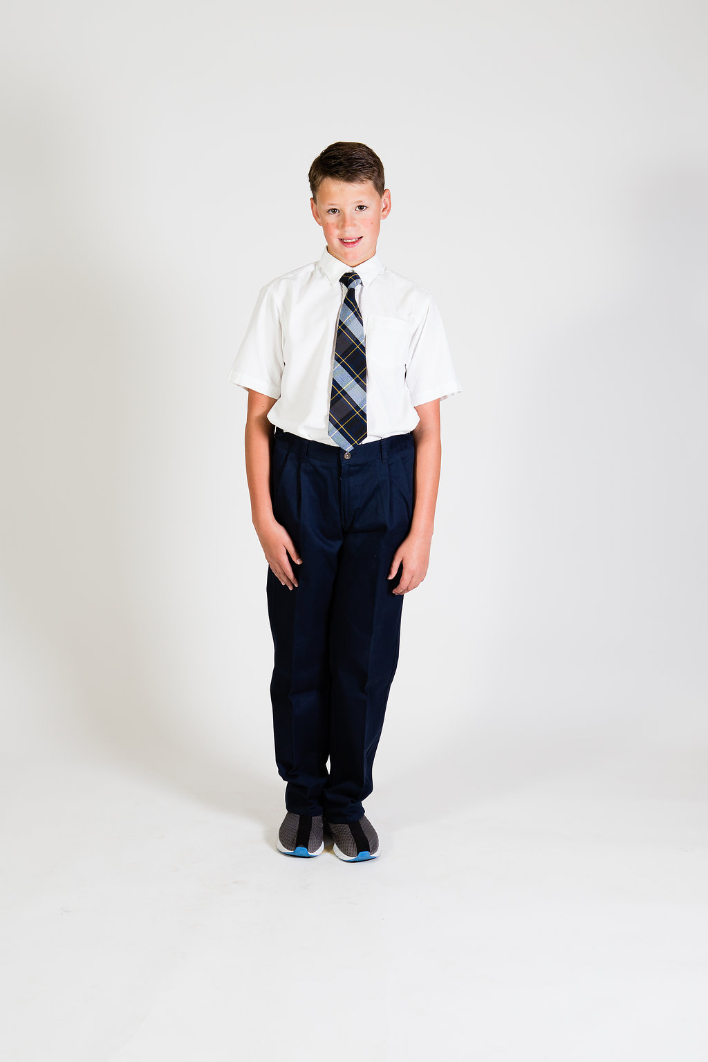 16JuneWCA_Uniforms171-Edit.jpg