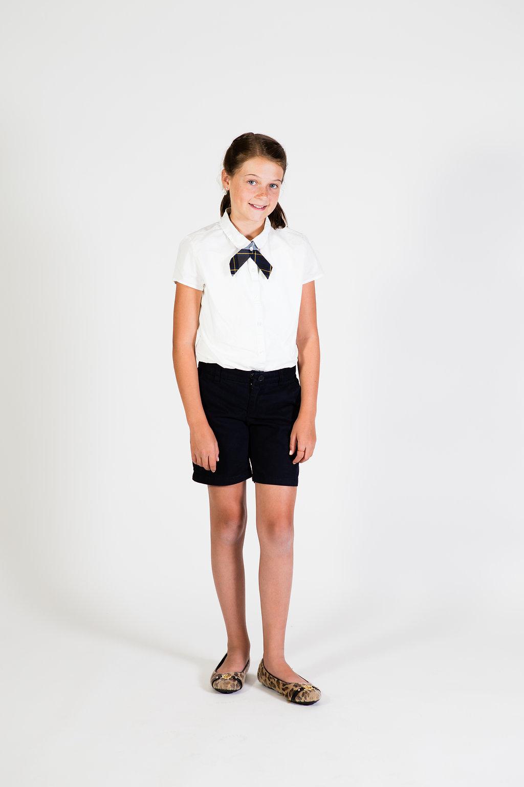 16JuneWCA_Uniforms082.jpg