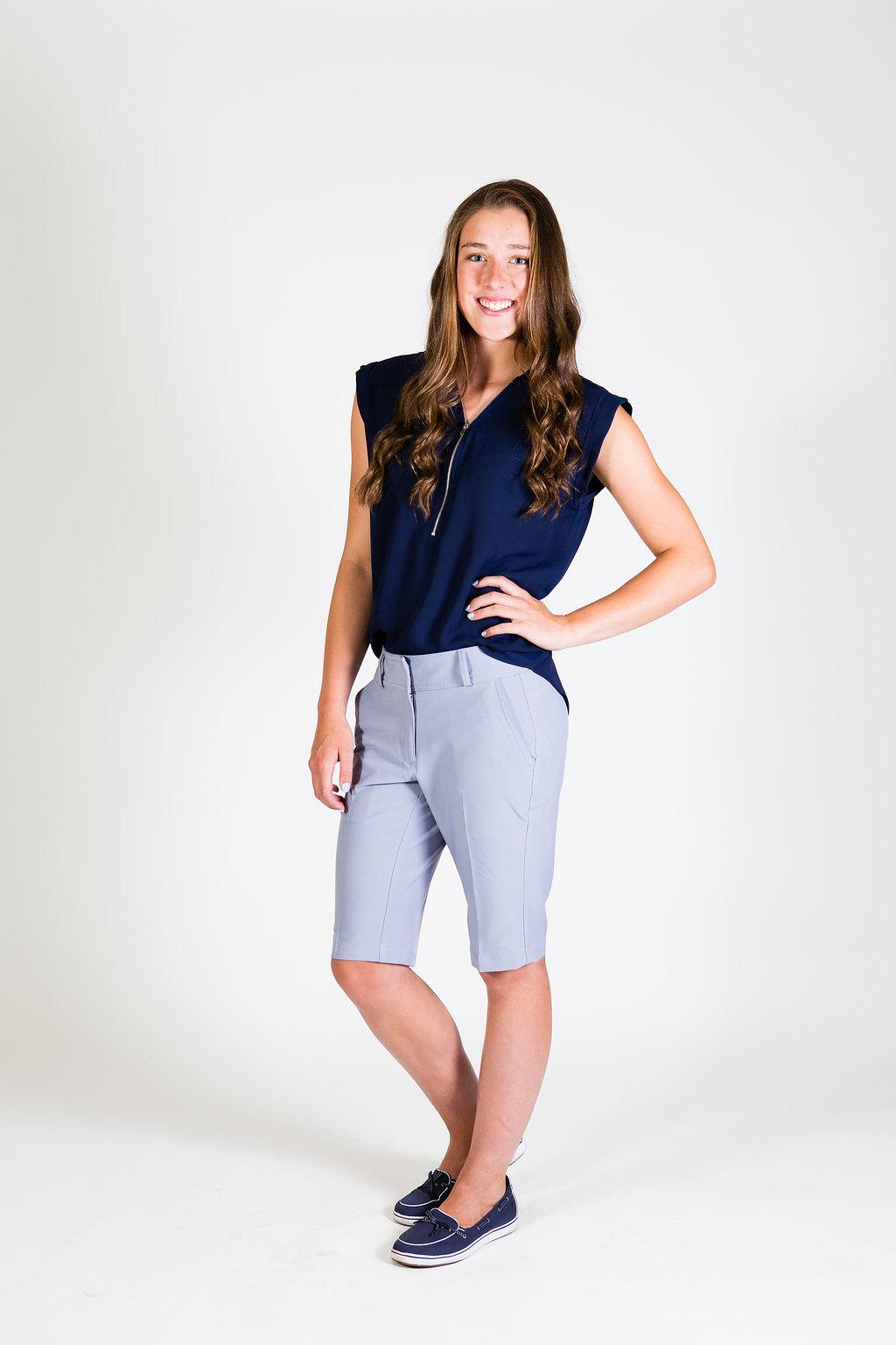 16JuneWCA_Uniforms146-Edit.jpg