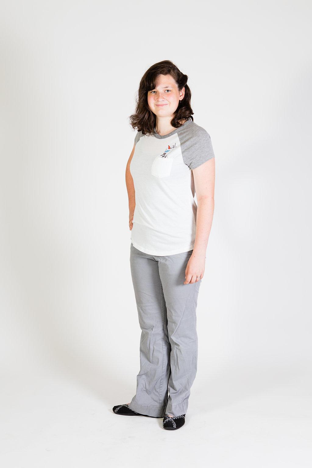 16JuneWCA_Uniforms154-Edit.jpg